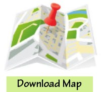 download-map