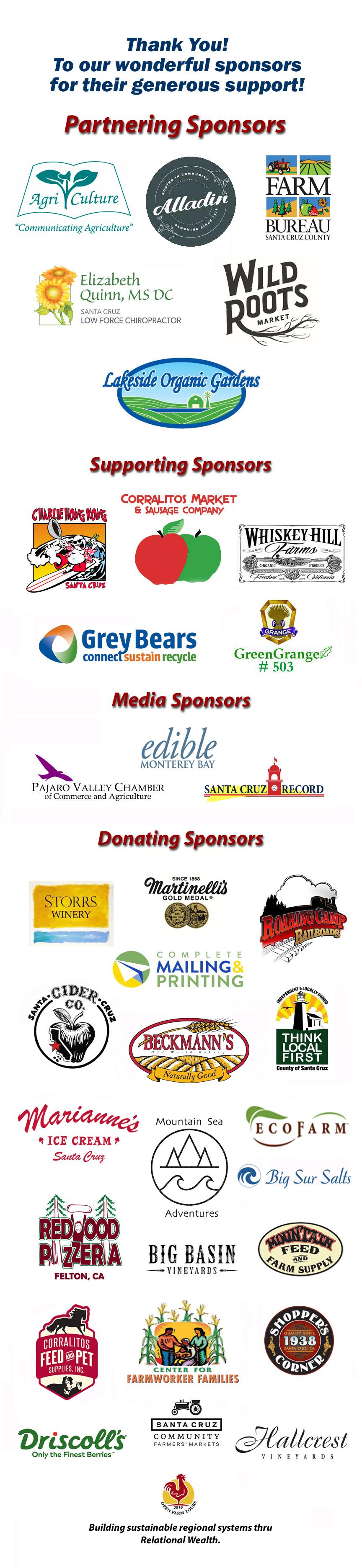 2019 final sponsor web layout copy