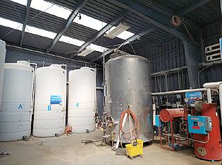 distillery-room