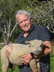 storr-lamb